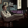 New Songs For Old Souls (Digital Deluxe Version)
