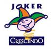 Joker Crescendo