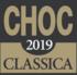 Choc de Classica 2019