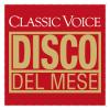 Classic Voice Disco del Mese