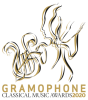 Gramophone Awards 2020 Shortlist