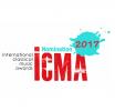 ICMA 2017 nominee