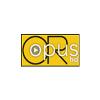 OpusHD d'Or Award