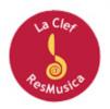 La Clef ResMusica