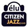 Elu Citizen Jazz