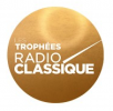 Trophées Radio Classique