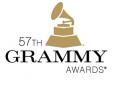 57th Grammy Award Nominee