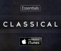 iTunes Essentials