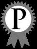 Presto Editor's Choice