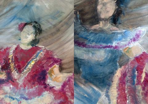 Bizet and Gounod