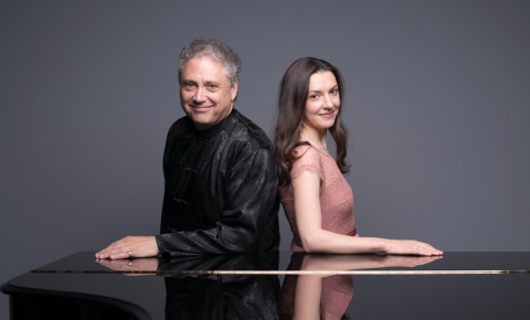 Duo Pleyel