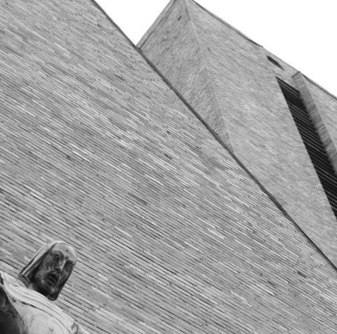 Jesus-Christus-Kirche