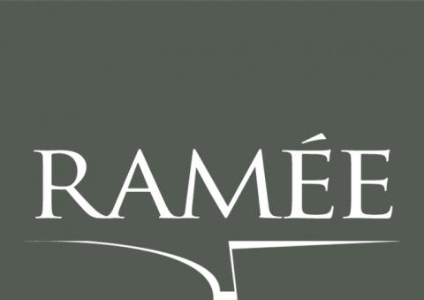 Ramee