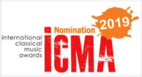 ICMA 2019