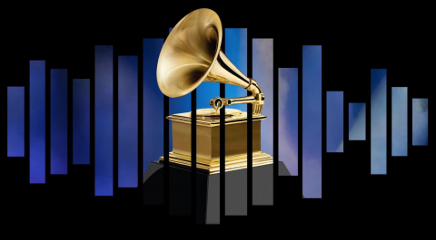 Boston Baroque Nominated For A Grammy