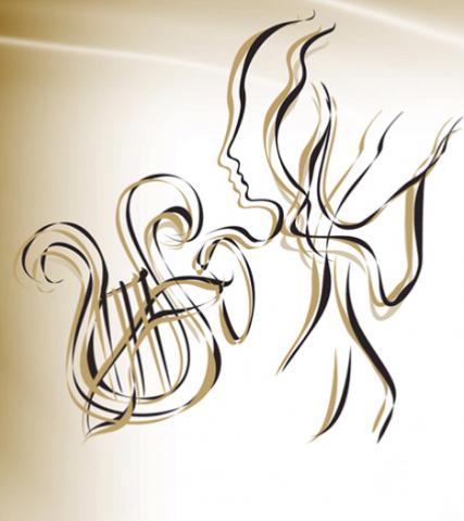 Gramophone Award Winners