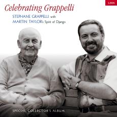 Celebrating Grappelli