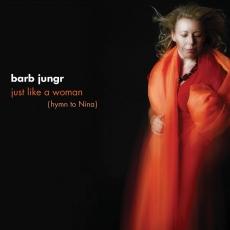 Just Like A Woman - Hymn To Nina