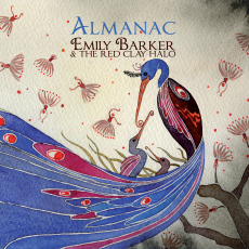 Almanac (Digital Deluxe Version)