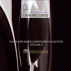 Super Audio Surround Collection Vol. 2