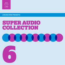 The Super Audio Collection Vol. 6