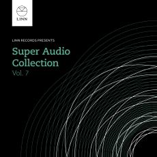Super Audio Collection Vol. 7