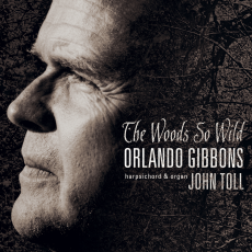 Gibbons: The Woods So Wild