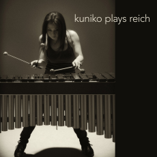 kuniko plays reich