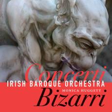Concerti Bizarri