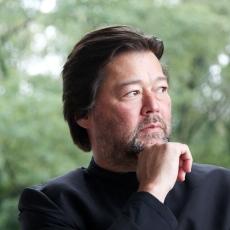 Joseph Swensen