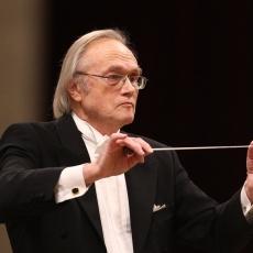 Leningrad Symphony Orchestra