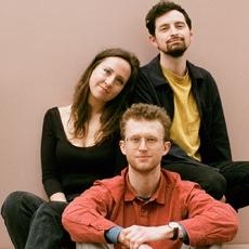 Pélleas Ensemble