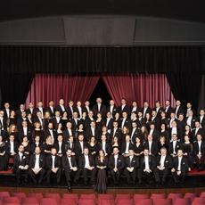 Janacek Philharmonic Ostrava credit. Dita Pepe