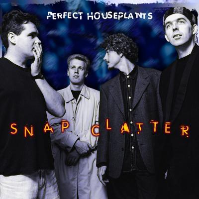 Snap Clatter