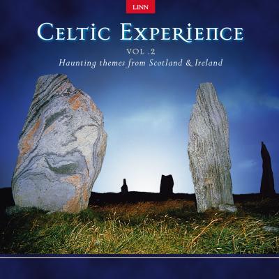Celtic Experience Vol. 2