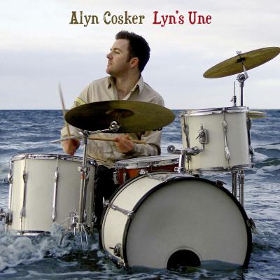 Lyn's Une