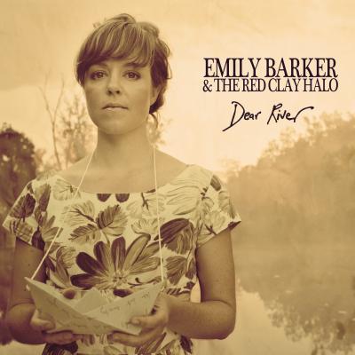 Dear River (Deluxe Version)