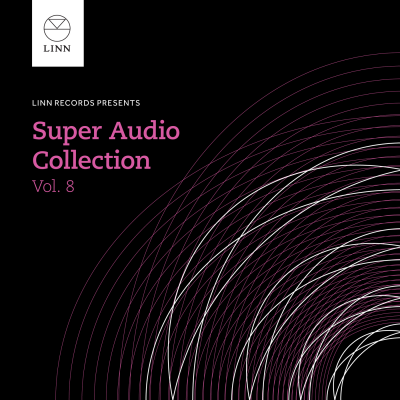 Super Audio Collection Vol. 8