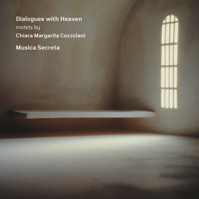 Dialogues with Heaven