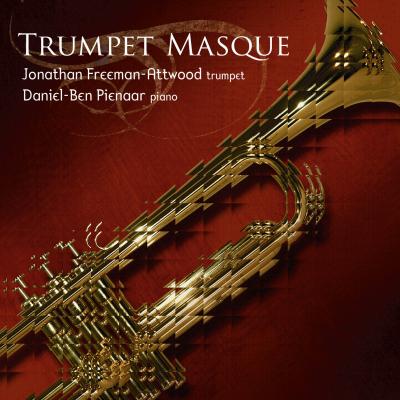 Trumpet Masque