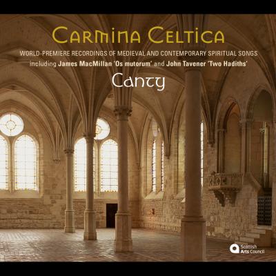 Carmina Celtica