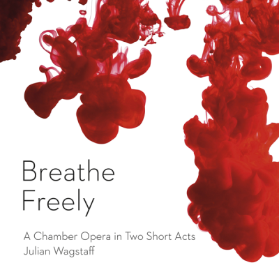 Wagstaff: Breathe Freely