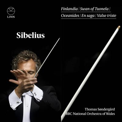Sibelius: Finlandia