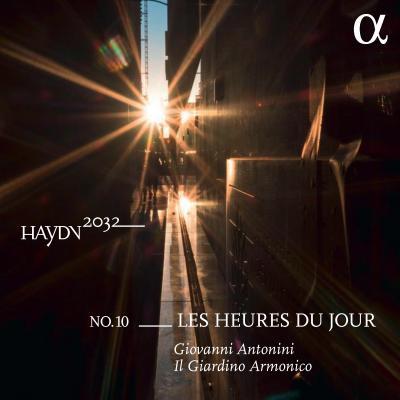 cover-ALPHA686