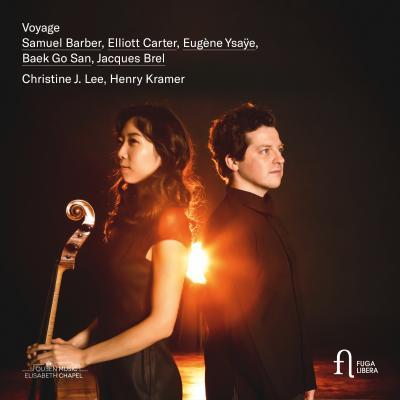 cover-FUG775