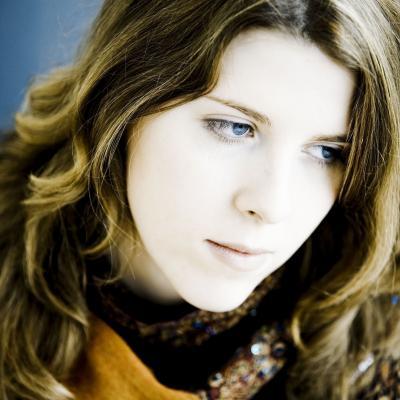Profil Polina