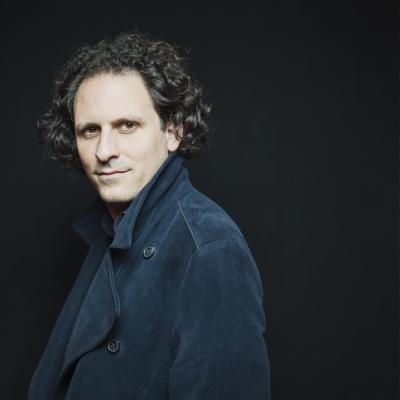 Alexander Bloch