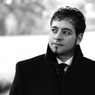 Christian Baldini