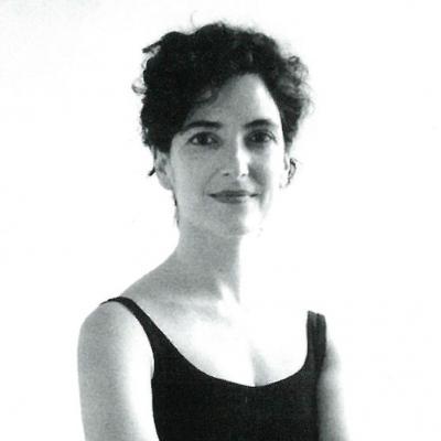 Elena Riu