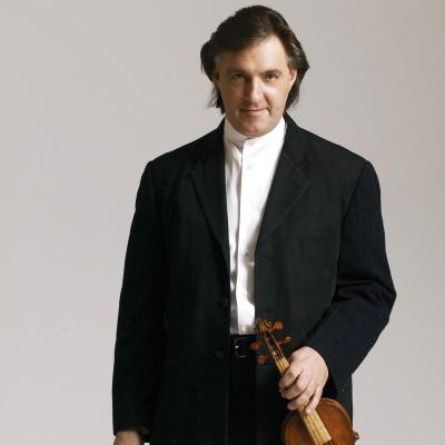 Pavlo Beznosiuk